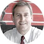 <b>Volker Noll</b>, Aegon, Produktspezialist flexible Renten &quot; - georg-predel