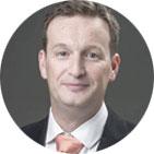21.30 Uhr, <b>Volker Noll</b> Produktspezialist flexible Renten, Aegon &quot; - volker-noll